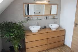 malm ikea kommode in doppelwaschbecken badmöbel umgeleitet