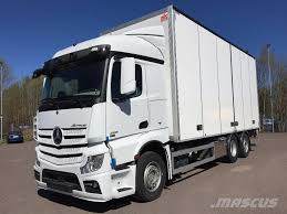 Used Mercedes-Benz -actros-2551-510hk-transportskap-pls Box Trucks ... Used 2008 Freightliner M2 Box Van Truck For Sale In New Jersey 11184 Class 4 5 6 Medium Duty Box Truck Dark Brown Small Rear View Stock Photo Picture And Does A Framing System Damage My Box Truck Or Trailer Pursuit Volving Ends With Crash Suspect In Custody Isuzu Elf 2017 3d Model Hum3d Solutions Beginner Tutorial How To Model Blendernation Barber Com Rent And Vehicle Wraps Gatorwraps Custom Glass Trucks Experiential Marketing Event Lime Media New Hino Van For Sale