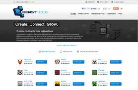 Multicraft (Beastnode Server Hosting - Review) Minecraft Blog What Is Oracle Apex Premium Sver Hosting Live Support Ddos Protection Free Dimitri Gielis Blog Application Express Set Up An Announcements Have Ridiculously Gone So Fast Aop_on_premise_downloadpng Faq Trinity Dev Apex Team Legion Repack Page 72 Deploying Rest Data Services Ords On Weblogic For The Minecraft Top 5 Minecraft Sver Hosting Companies Reliable Vs Cheapest How To Use Multicraft Control Panel Youtube