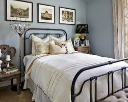 Fantastic Ideas For Antique Iron Beds Design Bed Finials Pictures Remodel And Decor