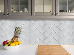 tile ideas subway tile floor pictures 3x9 glass tile white