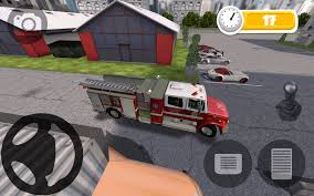 FIRE TRUCK PARKING HD - Android Apps On Google Play Sp 100 Aerial Scranton Pa Sutphen Fire Trucks Rescue Truck West Elgin On A Common Question Answered For Tax Payers Why Do So Many Trucks Firefighting Simulator On Steam China Fire Truck 6000l Dofeng Right Hand Drive Engine 2 Seater Engine Ride On Shoots Water Wsiren Light Watch Dogs Driving My Transparent With Sirens Youtube Ford Cseries Wikipedia Anarchist Department Deals Osoyoos Times Emergency Vehicle Operations Traing 1022 Oreland Volunteer 3d Android Apps Google Play