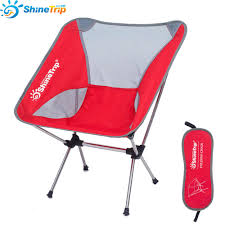 Detail Feedback Questions About Outdoor Camping Folding Chair Moon ... Amazoncom Yunhigh Mini Portable Folding Stool Alinum Fishing Outdoor Chair Pnic Bbq Alinium Seat Outad Heavy Duty Camp Holds 330lbs A Fh Camping Leisure Tables Studio Directors World Chairs Lweight Au Dropshipping For Chanodug Oxford Cloth Bpack With Cup And Rod Holder Adults Outside For Two Side Table
