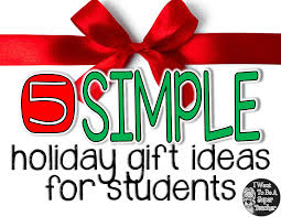 Student Bathroom Pass Ideas by December 2015 I Want To Be A Super Teacher