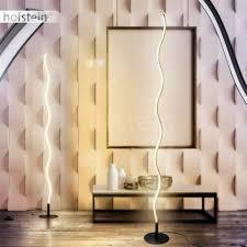 büromöbel dillon led design steh boden stand len wohn