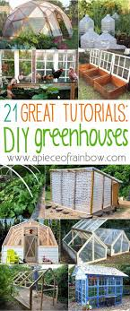 120 Best How To Build A Shed Images On Pinterest | Backyard Sheds ... Shed Design Ideas Best Home Stesyllabus 7 Best Backyard Images On Pinterest Outdoor Projects Diy And Plastic Metal Or Wooden Sheds The For You How To Choose Plans Blueprints Storage Garden Store Amazoncom Pictures Small 2017 B De 25 Plans Ideas Shed Roof What Are The Resin 32 Craftshe Barns For Amish Built Buildings Decoration