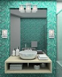 Teal Bathroom Decor Ideas by The 25 Best Contemporary Teal Bathrooms Ideas On Pinterest Dip