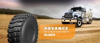 ADVANCE TYRE Hd Ebay Iventory Heavy Duty Tire Samson Tires China Whosale With Cheap Price Buy The Of Toy Trucks Can Push And Pull Up To 150 Pounds Meet The Monster Petoskeynewscom 4 12165 Heavy Duty Skid Steer Tires Item Aw9184 Truck Hot Spot Kissimmee Rudolph Yokohama Ry617 12 Ply Best 2018 Pin By Mahuiki On Fords Pinterest Ford Trucks 8tires 22570r195 Gl687d 14 Pr Drive Tire 22570195 Image Conceptjpg Titanfall Wiki Fandom Powered Wikia Chaing Monster Adventures A Red Shirt