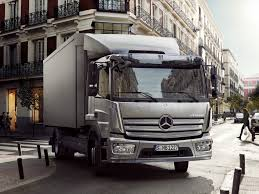 2013 Mercedes-Benz Atego 1227 | Heavyweight Party | Pinterest ... Images Lorry Mercedesbenz Actros Cars Photos Classic 1960 L319 Commercial Van At Work Truck 2013 Glclass Gl450 Front Hd Wallpaper 13 360 View Of 1851 Tractor 3d Model Mercedes Toughasnails Unimog Gets New Look Engines For Benz 2544 14 Pallet Tray Adtrans Used Trucks Atego Box Model From Eativecrashcom The New 2013mercedesbzgl350bluecfrontendtruckjpg 20481360 Arocs Group 1 25x1600 Get An Experience Variety Trucks Funkyappp Tour Youtube