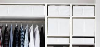 Ikea Pantry Cabinets Australia by Laundry Laundry U0026 Cleaning U0026 More Ikea