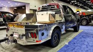 Top 10 Coolest Trucks We Saw At The 2018 Work Truck Show | Off-Road ... Truck Trends Best Of The 2016 Sema Show Top 10 Trucks Of 2012 Custom Truckin Magazine 2017 Automobile Raptor Archives Page 22 34 The Fast Lane Used Peterbilt 388 36 Flat Top Tandem Axle Sleeper For Sale In Used Car Dealership Hattiesburg Ms Craft Auto Sales Llc For Sale By Crechale Auctions And Listings Llc Truckdomeus Bestselling Pickup In 2010 Uncategorized Price On Commercial From American Hybridplugin