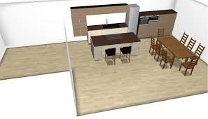 ikea küche mit insel küchen forum