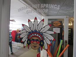 Denver Airport Murals Painted Over by Hotel Indian Springs Idaho Springs Usa Booking Com