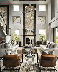 luxurydecor in 2020 moderne wohnzimmergestaltung