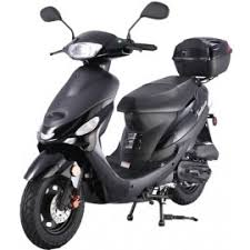 Scooters Best Price Street Legal Gas Mopeds Motor