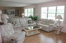 Century Village East Homes Recently Sold In Deerfield Beach FL 4039 Berkshire B Deerfield Beach Fl 33442 Ocean Long Upholstered Side Chair With Tufted Back By Morris Home Furnishings At 145 Ventnor J Mlsrx10543758 2075 P Mls Rx10501671 Terrazas 5 Piece Ding Set Rx10554425 1260 Se 7th Street 33441 In Century Village East Homes Recently Sold Antoni Modern Living Contemporary Fniture 2339 Sw 15th 27 Sold Listing Rx10489608 One Sothebys Intertional Realty Rx10498208 1423 Hillsboro Boulevard Unit 322