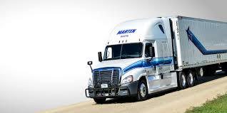 Marten Transport, Ltd. Classic Towing Naperville Il Company Near Me Chicago Area Advisory Services For Automotive Trucking Companies Ltl Distribution Warehousing Gooch Inc Truck Driver Tommy Kunsts Whitered Transportation Firms Ramp Up Hiring Wsj Home Heavy Hauling Flatbed And Tanker Silvan Uber Buys Brokerage Firm Fortune Img Truckleading Bulgarian In Ownoperator Niche Auto Hauling Hard To Get Established But Transport Shipping Movers Parking Shortage Creates Risk For Drivers