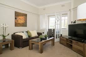 100 Bondi Beach House Apartment Furnished Suites Near Cbd Sydney