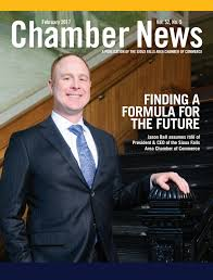 September 2016 Chamber News By Sioux Falls Area Chamber Of ... Charred Oak Barndoor Console Hom Fniture Kensport Sioux Falls South Dakota Giant Felt Niner Bargain Meat Store Opens On Kiwanis Avenue The Local Best 32014 By Locals Love Us Issuu Roti Husband Makes Harvest Table Out Of Barn Boards Frkman Motor Company New Dealership In Sd 57108 September 2017 Chamber News Area Vern Eide Honda Home Montgomerys Flooring And Window Fashions Department Store Clothing Shoes Accsories How Kmart Became Not Okmart Prairie Perspective