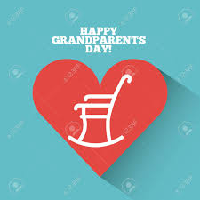 Happy Grandparents Day Card With Heart And Rocking Chair Over.. Crafting Comfort Alan Daigre Designs Good Grit Magazine Old Man Sitting In Rocking Chair Grandmother Rocking Chair Grandchildren Stock Vector The Every Grandparent Needs Simplemost Grandfather And Granddaughter Photo Man Photos Invest A Set Of Chairs Marriage Lessons From Grandparents Products Adirondack With Her Sitting In A Solid Wood Dusty Pink Off The Rocker Brief History One Americas Favorite Rex Rocking Chair Dark Brown From Rex Kralj