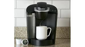 Nespresso Coffee Makers Pod Machine Machines