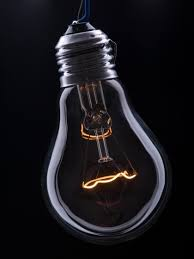 l light bulbs some fashioned incandescent light