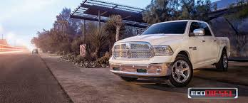 2018 Ram Trucks 1500 - Light Duty Pickup Truck
