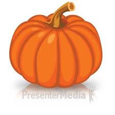 Pumpkin Patch Sioux Falls Sd by Pumpkin Patch Halloween