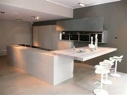 cuisine avec grand ilot central grand ilot de cuisine 3 attrayant cuisine avec grand ilot central