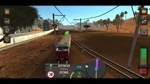 Train Driver 2018 - Travel To Seattle American Truck Simulator Just Got Rescaled Kotaku Australia Seattle Eertainment Lawyer Blog Gametruck Eastside 176 Photos Event Planner Your House A Day In The Life Of A Food Met Analysis To Uerstand Amazons Delivery Ambitions Consider Game On Super Mario Inspired Tween Gamer Party Somewhere Between Mim104b Patriot Surface Air Missile Pac1 Armor Reviews Daimler Delivers First Electric Trucks The Game Has Started Mobile Rentals Tricities Wa Qa Roll Ok Please Seattlefoodtruckcom News Videos Kirotv Company Canada Hockey Bus Crash Ordered Off Roads