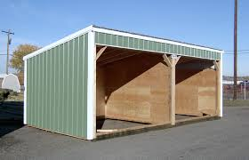 Tractor Supply Wood Storage Sheds by S Bar S Home Page S Bar S Building Center 2032 Old Hardin Rd