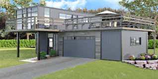 104 How To Build A Home From Shipping Containers Custom Container Ings Mods