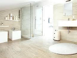 Home Depot Tile Look Like Wood by Ceramic Wood Like Floor Tile U2013 Laferida Com