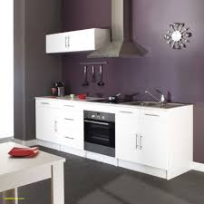 meuble four cuisine meuble four encastrable inspirant meuble de cuisine demi colonne