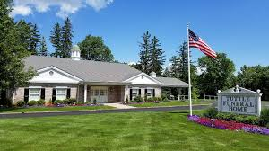 funeral home home welcome to tuttle funeral home located in randolph nj