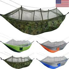 1 2 Person Outdoor Mosquito Net Parachute Hammock Camping Hanging Sleeping  Bed Swing Portable Double Chair Hamac Army Green Folding Beach Chairs ... Cheapest Useful Beach Canvas Director Chair For Camping Buy Two Personfolding Chairaldi Product On Outdoor Sports Padded Folding Loveseat Couple 2 Person Best Chairs Of 2019 Switchback Travel Amazoncom Fdinspiration Blue 2person Seat Catamarca Arm Xl Black Choice Products Double Wide Mesh Zero Gravity With Cup Holders Tan Peak Twin 14 Camping Chairs Fniture The Home Depot Two 25 Ideas For Sale Free Oz Delivery Snowys Glaaa1357 Newspaper Vango Hampton Dlx