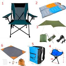 Popular Large 2017 Trending Products Custom Camping Chair ... Whosale Soft Camping Folding Chair Mesh Stool Travel Airschina Chairs Page 45 China Beach Fishing Bpack 2 Person Pnic Umbrella Family Portable With Table Buy Chair2 Lounge Sunshade Small Luxury Parts Chairfolding Chaircamping Product On Alibacom Amazoncom Outdoor Direct Import Extra Large W Arm Rests 350 Utah Travel Chairs Custom Personalized Quality Logo Manufacturer And Supplier Teacup Desk Chairbeach Whosaleteacup