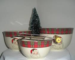 Cracker Barrel Ceramic Christmas Tree Replacement Bulbs by Cracker Barrel Etsy