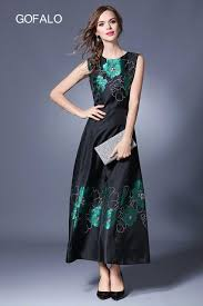online get cheap classic formal dress aliexpress com alibaba group