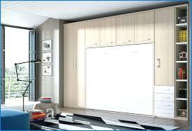 bureau encastrable lit armoire ikea electrique best but japp blanc gallery rabattable
