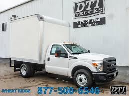 New & Used Trucks, Truck Bodies & Equipment For Sale In CO Used 2013 Ford F350 Flatbed Truck For Sale In Az 2255 1990 Ford Flatbed Truck Item H5436 Sold June 26 Co Work Trucks 1997 Pickup Dd9557 Fe 2007 Frankfort Ky 50056948 Cmialucktradercom Used Flatbed Trucks Sale 2017 In Arizona For On 4x4 9 Dump Truck Youtube Houston Tx Caforsale 1985 K6746 May 2019 Ford Awesome Special 2011 F550 Super Duty