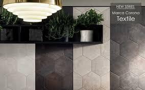tile idea santa rosa tile supply inc emser tile prices tile
