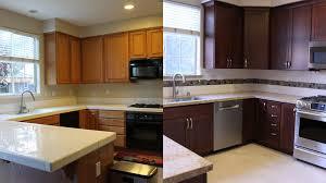 American Kitchen & Bath 26 s & 34 Reviews Contractors