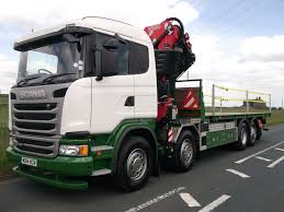 TRUCK MOUNTED CRANES WITH BODIES. - Mac's Trucks, Huddersfield, West ... China Xcmg 50 Ton Truck Mobile Crane For Sale For Like New Fassi F390se24 Wallboard W Western Star Used Used Qy50k1 Truck Crane Rough Terrain Cranes Price Us At Low Price Infra Bazaar Tadano Tl250e Japan Original 25 2001 Terex T340xl 40 Hydraulic Shawmut Equipment Atlas Kato 250e On Chassis Nk250e Japan Truck Crane 19 Boom Rental At Dsc Cars Design Ideas With Hd Resolution 80 Ton Tadano Used Sale Youtube 60t Luna Gt 6042 Telescopic Material