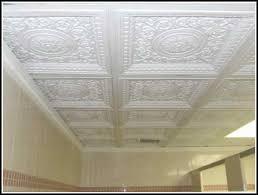 Cheap Drop Ceiling Tiles 2x4 by Cheap Drop Ceiling Tiles Tiles Home Design Ideas Gl4agn31nj