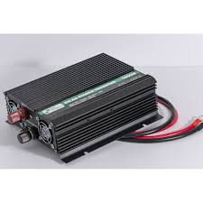 300W Power Inverter 1000W