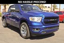 Sahara Las Vegas Chrysler Jeep Dodge Ram | Vehicles For Sale In Las ... Lyft And Aptiv Deploy 30 Selfdriving Cars In Las Vegas The Drive Used Chevy Trucks Elegant Diesel For Sale Colorado For In Nv Dodge 1500 4x4 New Ram Pickup Classic Colctible Serving Lincoln Navigators Autocom Dealer North Ctennial Buick Less Than 1000 Dollars Certified Car Truck Suv Simply Better Deals Youtube Mazda Dealership Enhardt Land Rover