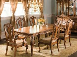 Raymour And Flanigan Dining Table Images Mor Furniture