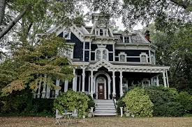 100 Clairmont House Romes Claremont Domythic Dwellings Pinterest Gothic
