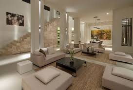 Living Room Theaters Boca Raton Florida by Stunning Home In Bel Air
